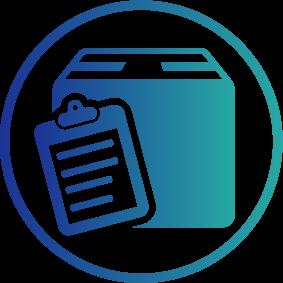 Logo lista carico hermes gestionale distribuzione bevande