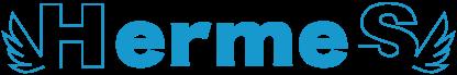 Logo Hermes gestionale distribuzione bevande